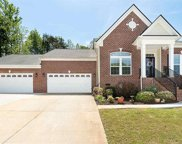 5 Woodland Creek Way, Travelers Rest image
