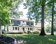 2221 Wind Branch Circle, Southeast Virginia Beach image