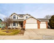 2308 Sweetwater Creek Dr, Fort Collins image