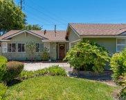 3584     Cedar Court, San Luis Obispo image