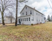 163 MANOR AV, Cohoes image