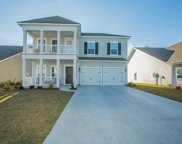 504 Harbison Circle, Myrtle Beach image