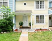 15321 Inlet   Place, Dumfries image