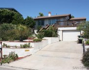 1021 La Mesa Ave, Spring Valley image