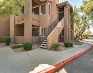 7009 E Acoma Drive Unit #2126, Scottsdale image