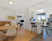 1010 Burnaby Street Unit 602, Vancouver image