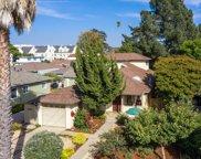 610 Lighthouse Ave, Santa Cruz image
