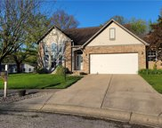 16 Sable Chase Circle, Brownsburg image