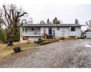28649 Elsie Road, Abbotsford image