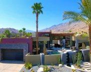 335 Patel Place, Palm Springs image
