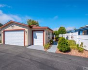 163 Riverview Drive, Avila Beach image