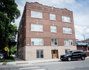 3223 N California Avenue Unit #1, Chicago image