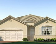 3214 Birchin Ln, Fort Myers image