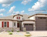 40594 W Hall Drive, Maricopa image