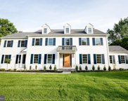 609 North Newtown Street Road, Newtown Square image