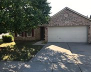 2228 Summerfield  Drive, Plainfield image