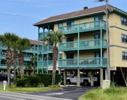 952 W Beach Blvd Unit 219, Gulf Shores image