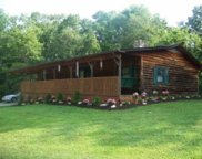 1544 Deep Springs Rd, Dandridge image