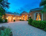 13415 Kildare Place, Lakewood Ranch image