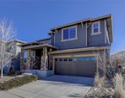 5335 Clovervale Circle, Highlands Ranch image