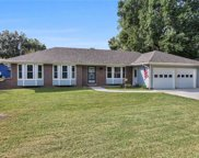 1203 E Langsford Road, Lee's Summit image