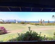 150 PUUKOLII Unit 9, Maui image