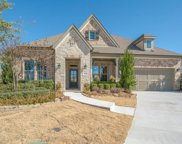 4416 Sunflower Lane, Celina image