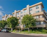 1872     Midvale Avenue   302, West Los Angeles image