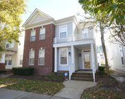 517 Water Lilly Road, Central Portsmouth image