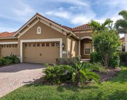 4467 Mystic Blue Way, Fort Myers image