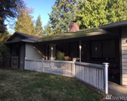 8613 236th St SW, Edmonds image