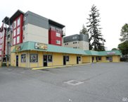 29418 Pacific Hwy S Unit 1, Federal Way image