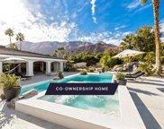 594 W Stevens Road, Palm Springs image