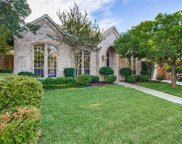 6404 Brandon Court, Plano image