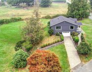 6325 Foster Slough Rd, Snohomish image