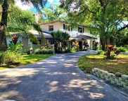 1407 Maple Forest Drive, Clearwater image