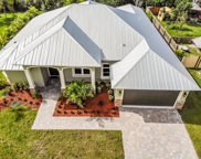 5491 NW Whitecap Road, Port Saint Lucie image
