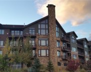 2100 Frostwood Blvd, Waldorf Astori Unit #5142 (#5140-#5144), Park City image