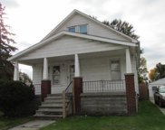 7534 Fisher Ave, Warren image