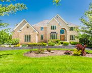 3 Pacer Trail, South Barrington image