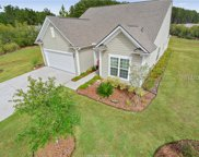 76 Groveview Avenue, Bluffton image