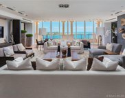 7143 Fisher Island Dr Unit #7143, Miami Beach image