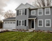 4051 KINGSTON CT, Jackson image