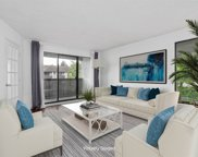 385 Ginger Drive Unit 404, New Westminster image
