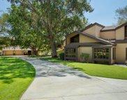5627 River Acres, Bakersfield image