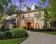 26 Snow Pond Place, The Woodlands image