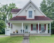 905 Weeping Willow Way, Goodlettsville image
