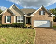 1125 Summerville Cir, Thompsons Station image