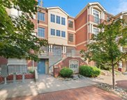 1747 Washington Street Unit C206, Denver image