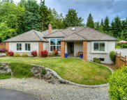 623 122nd St Ct NW, Gig Harbor image